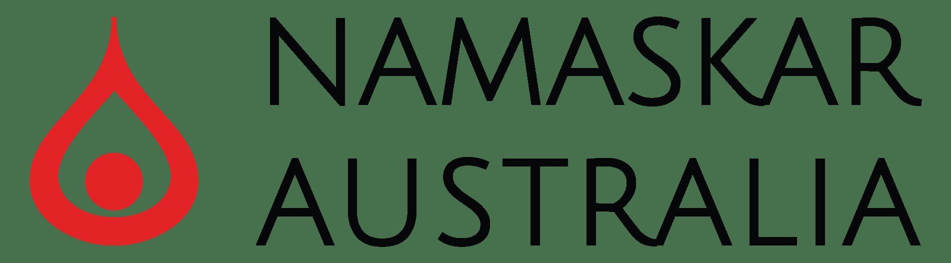 Namaskar Australia